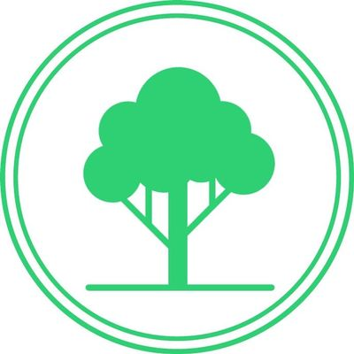 Avatar for Top Branch Tree Service