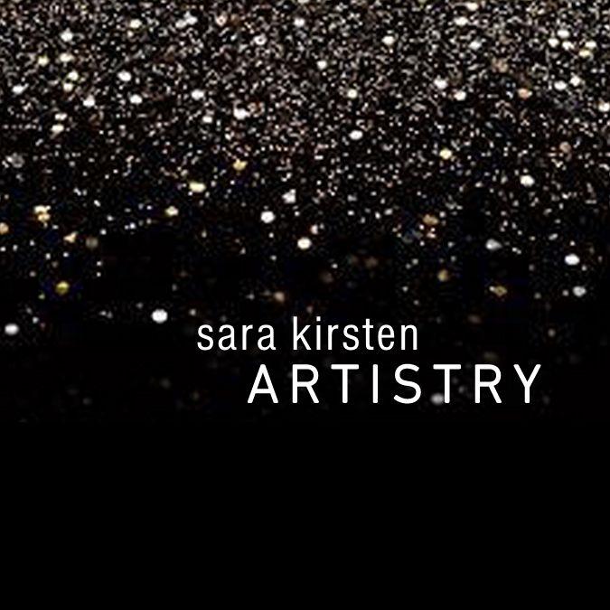 Sara Kirsten Artistry