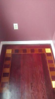 Avatar for E*Star Hardwood Floors, Co. Marietta, PA Thumbtack