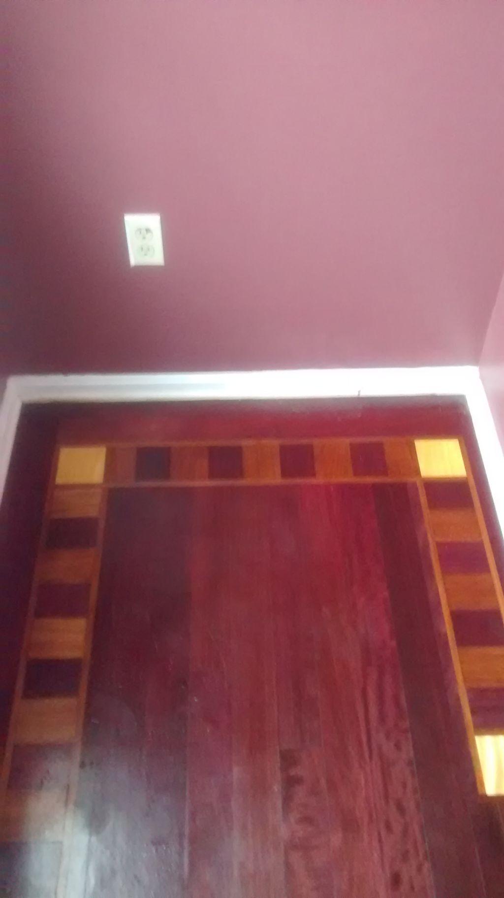 E*Star Hardwood Floors, Co.