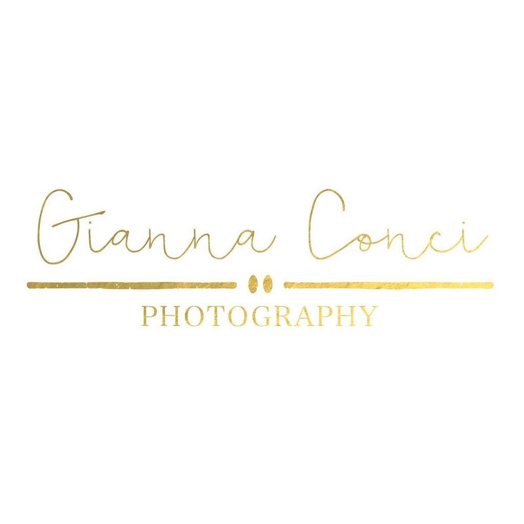 Gianna Conci Photography