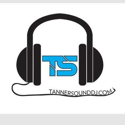 Avatar for Tanner Sound DJ