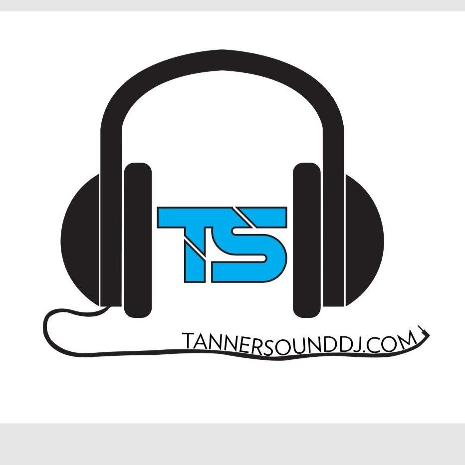 Tanner Sound DJ
