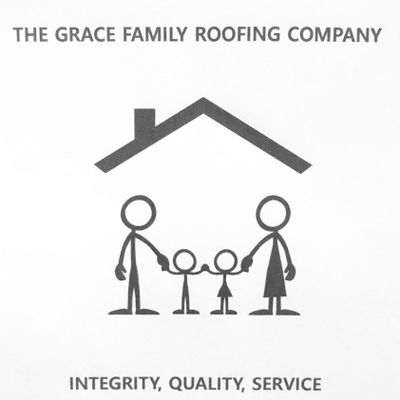Avatar for The Grace Family Roofing Company Glen Rock, PA Thumbtack