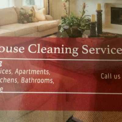 Avatar for Atx House Cleaning Services