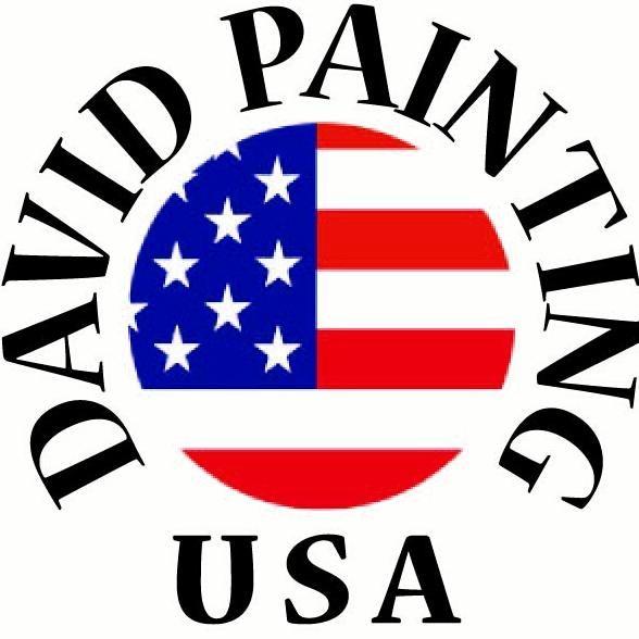 DAVID PAINTING USA