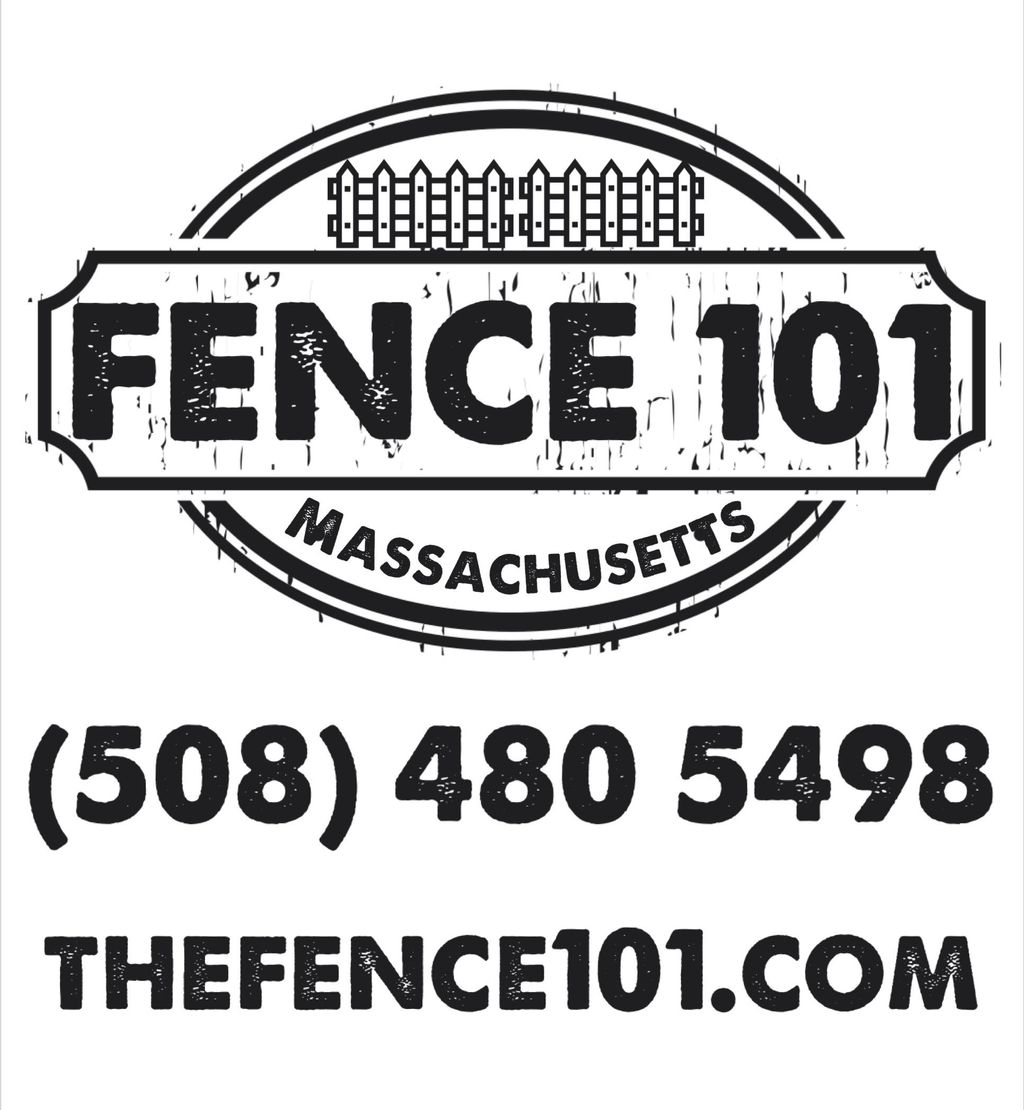 Fence 101