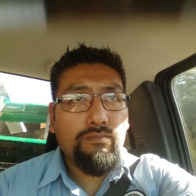 Avatar for C&A Residential Handyman Services Hidalgo, TX Thumbtack