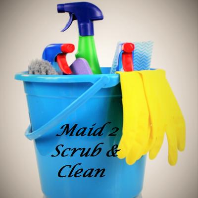 Avatar for Maid 2 Scrub & Clean LLC Greenville, TX Thumbtack