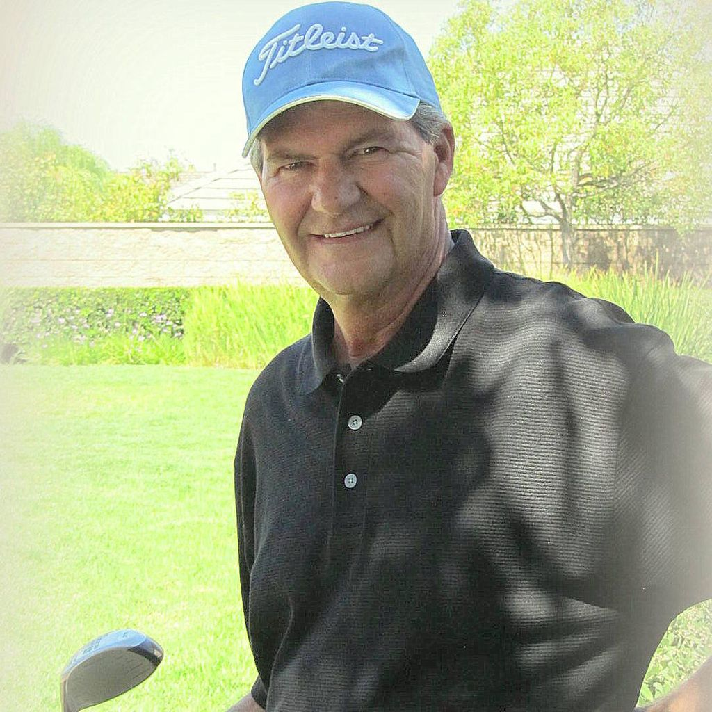 Next Level Golf / USGTF Certified