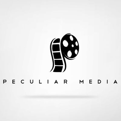 Avatar for Peculiar Media