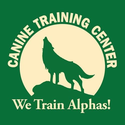"At CTC - ""We Train Alphas!"""