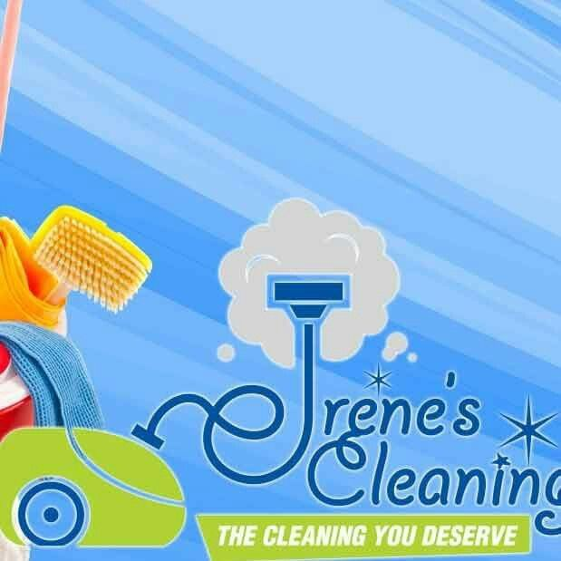 Irene's Cleaning Llc