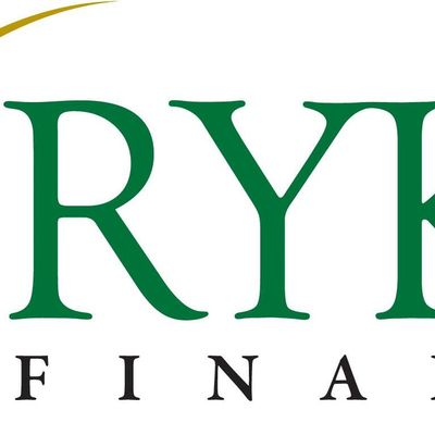 Avatar for RYKAT Financial Long Beach, CA Thumbtack