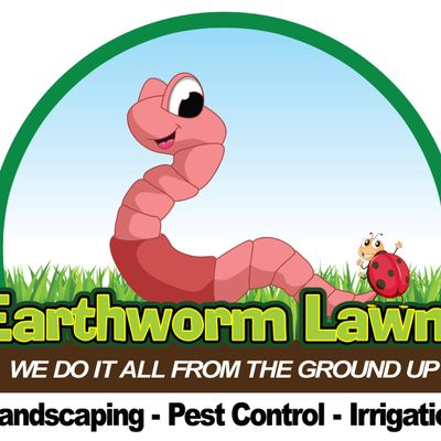 Avatar for Earthworms Lawn, Landscape & Lighting