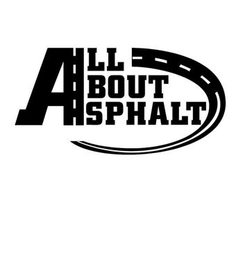 Avatar for All about asphalt