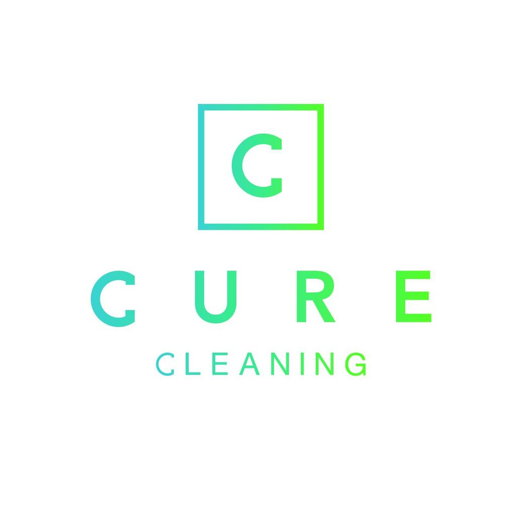 Cure Cleaning, Inc.