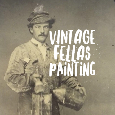 Avatar for Vintage Fellas Painting Sunnyside, NY Thumbtack