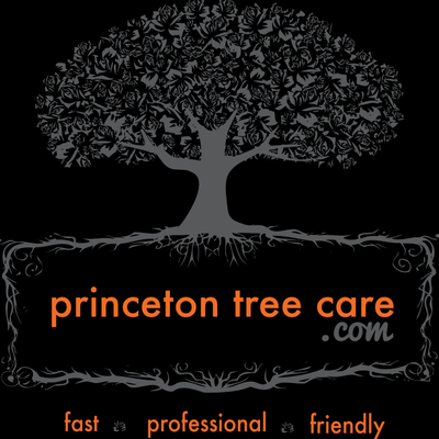 Avatar for Princeton Tree Care Princeton, NJ Thumbtack