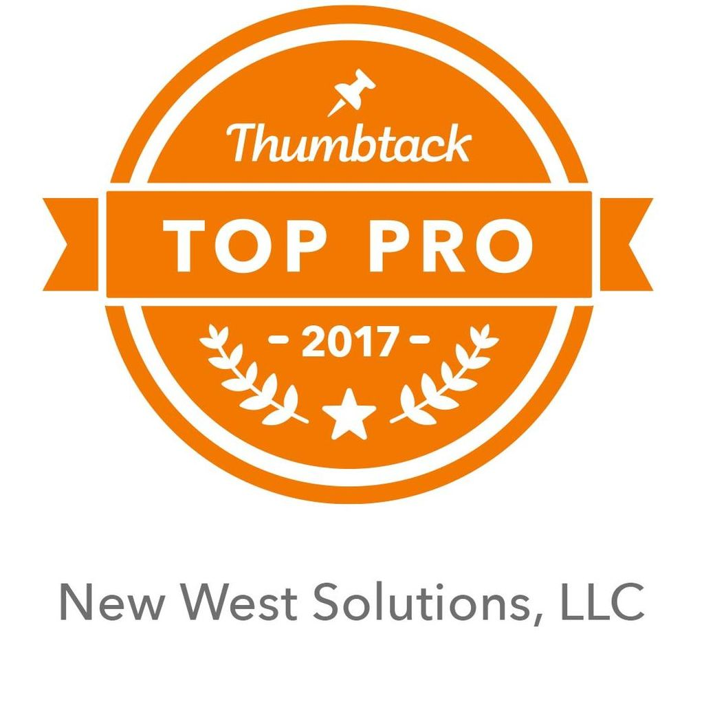 New West Solutions, LLC
