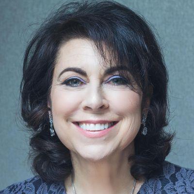 Avatar for Life Coaching with Susan Piontek LLC Saint Louis, MO Thumbtack