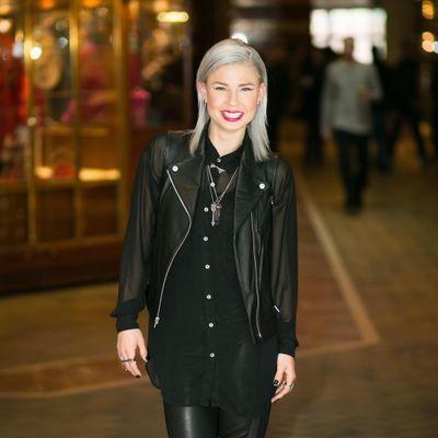 Avatar for Silver Lining Fashion Service Littleton, CO Thumbtack