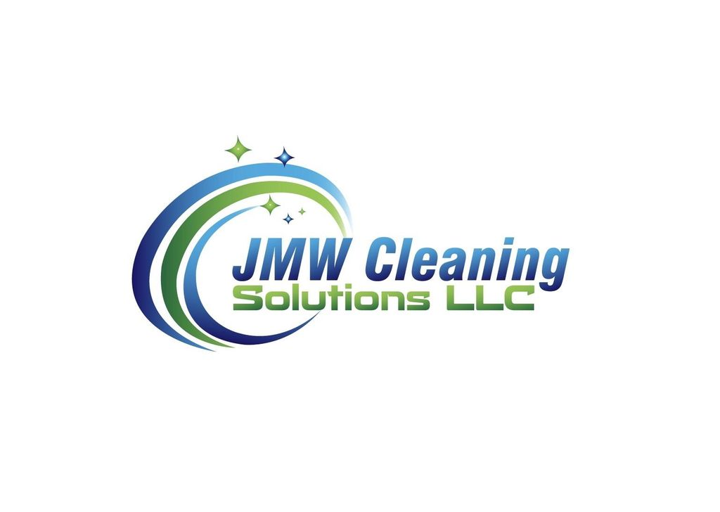 JMW Cleaning Solutions