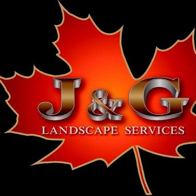 Avatar for J&G Landscape Services LLC