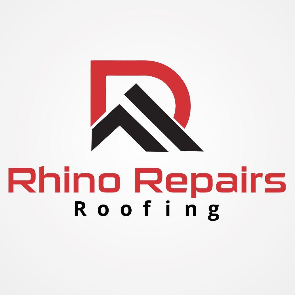 Rhino Repairs Roofing