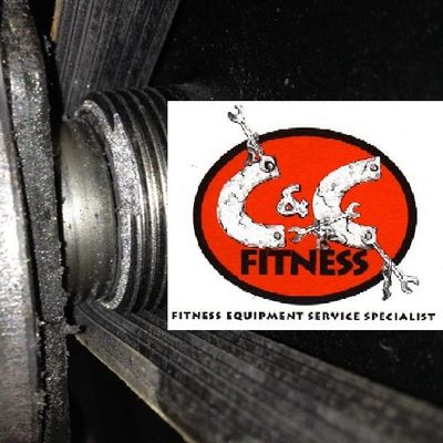 Avatar for FixingFitness.com North Easton, MA Thumbtack