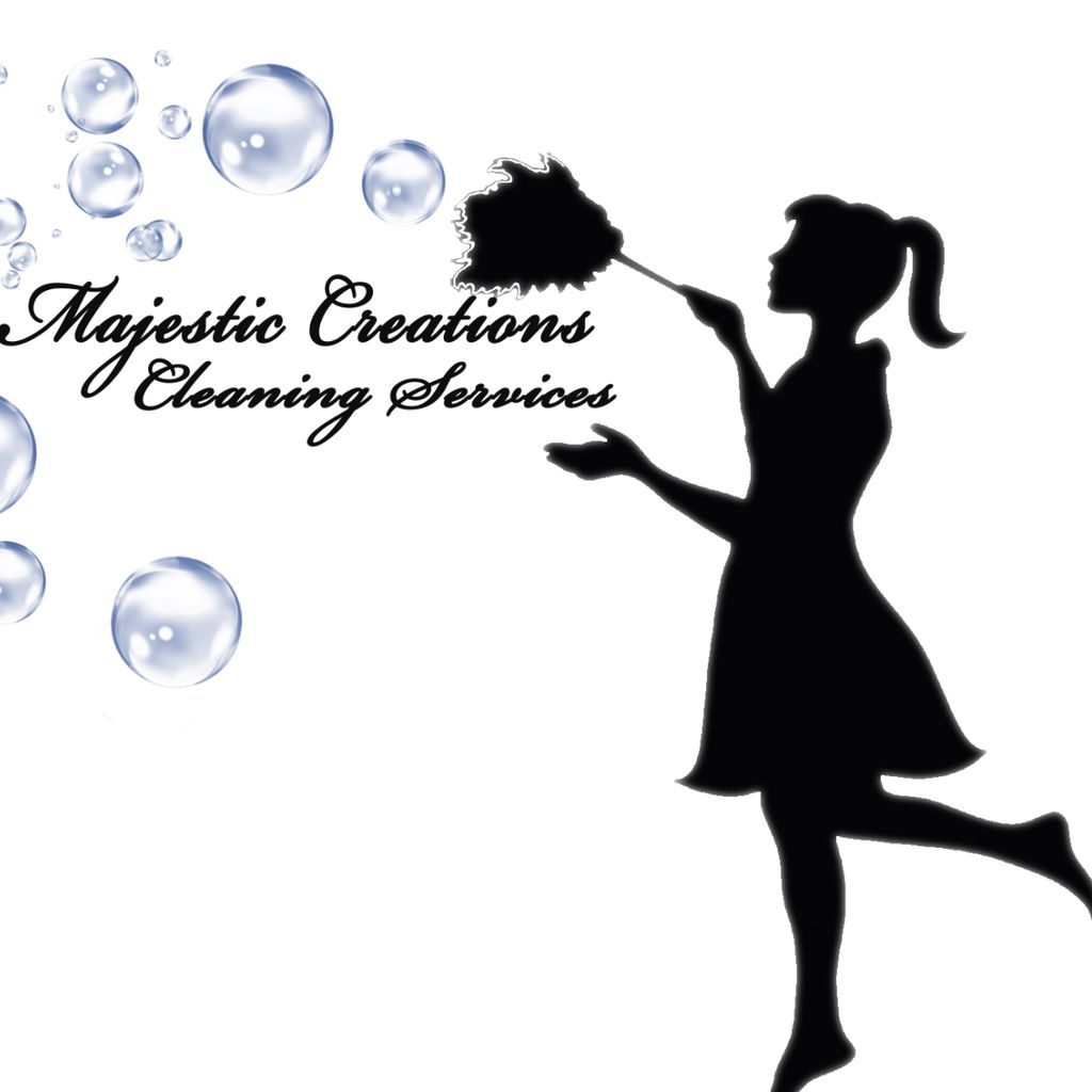 Majestic Creations Cleaning Service