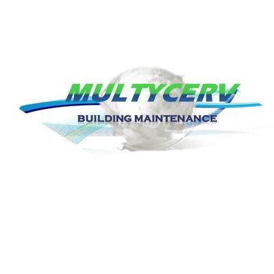 Avatar for Multycerv LLC