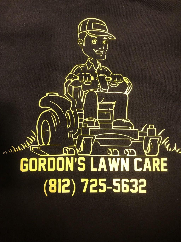Gordons Property Management