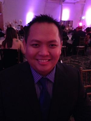 Avatar for Bien Patrick Bondoc, CPA