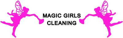 Avatar for Magic Girls Cleaning