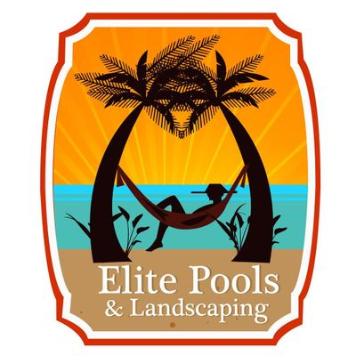 Avatar for Elite Pools and Landscaping Plano, TX Thumbtack
