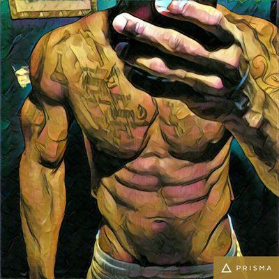 Avatar for Cedrick Marcelin El Paso, TX Thumbtack