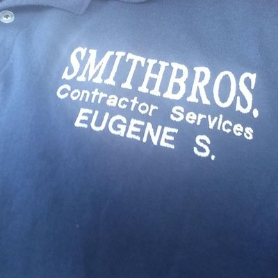 Avatar for Smith Bros Contractor Services