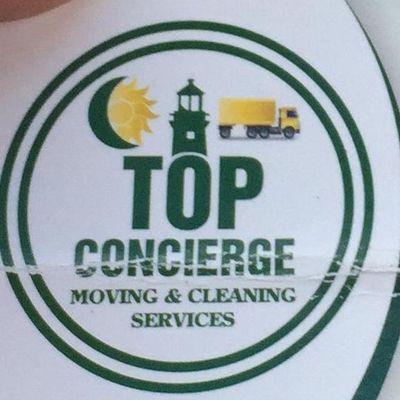 Avatar for Top concierge moving and cleaning services, INC Woonsocket, RI Thumbtack