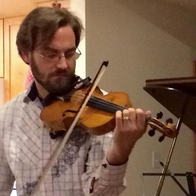 Avatar for Noble Violin Instruction