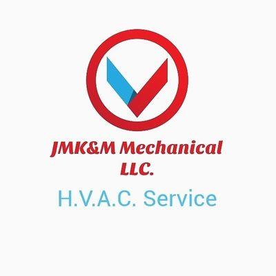 Avatar for JMK&M MECHANICAL LLC. Woodside, NY Thumbtack