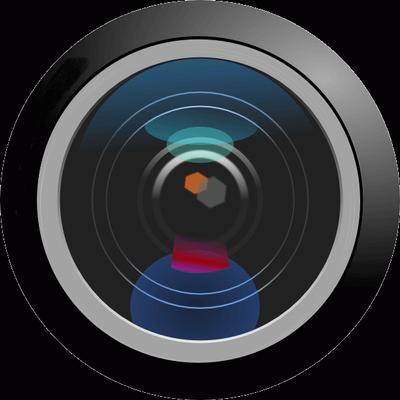 Avatar for Optical CCTV Solutions La Verne, CA Thumbtack