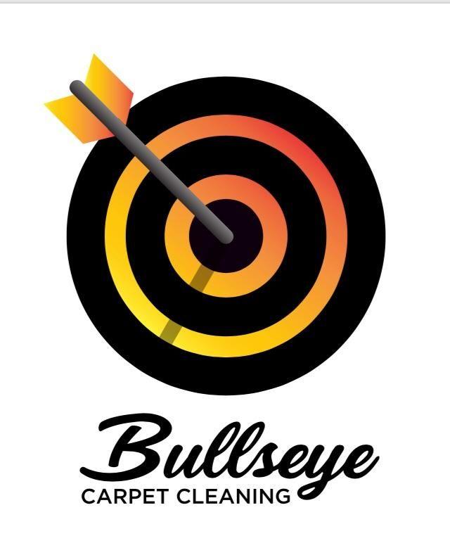 Bullseye Carpet & Upholstery Cleaning LLC