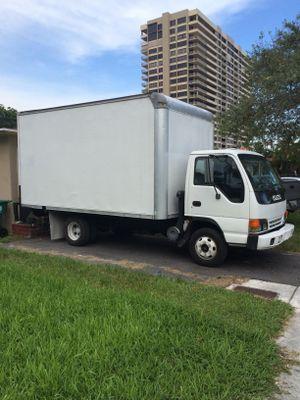 Avatar for EZ Movers305 Miami, FL Thumbtack
