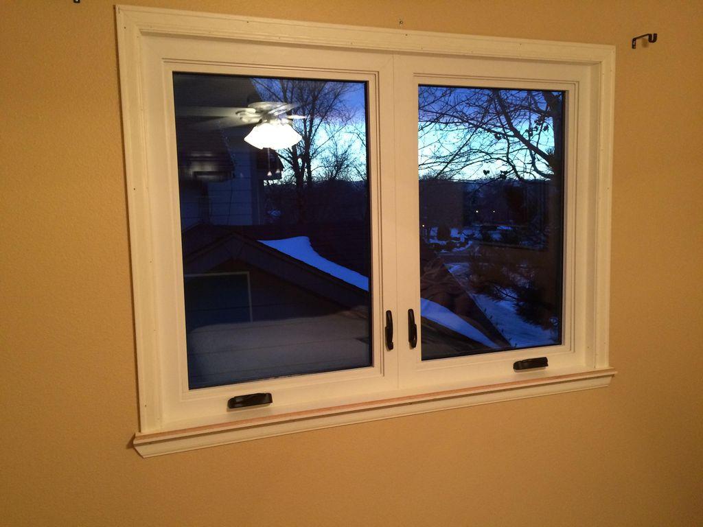 Smart Windows Colorado