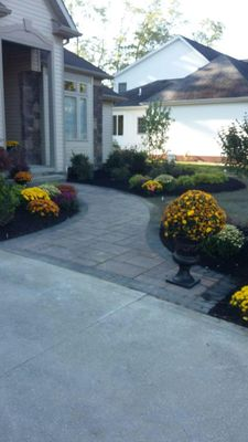 Avatar for Alcala Landscaping Perry, OH Thumbtack