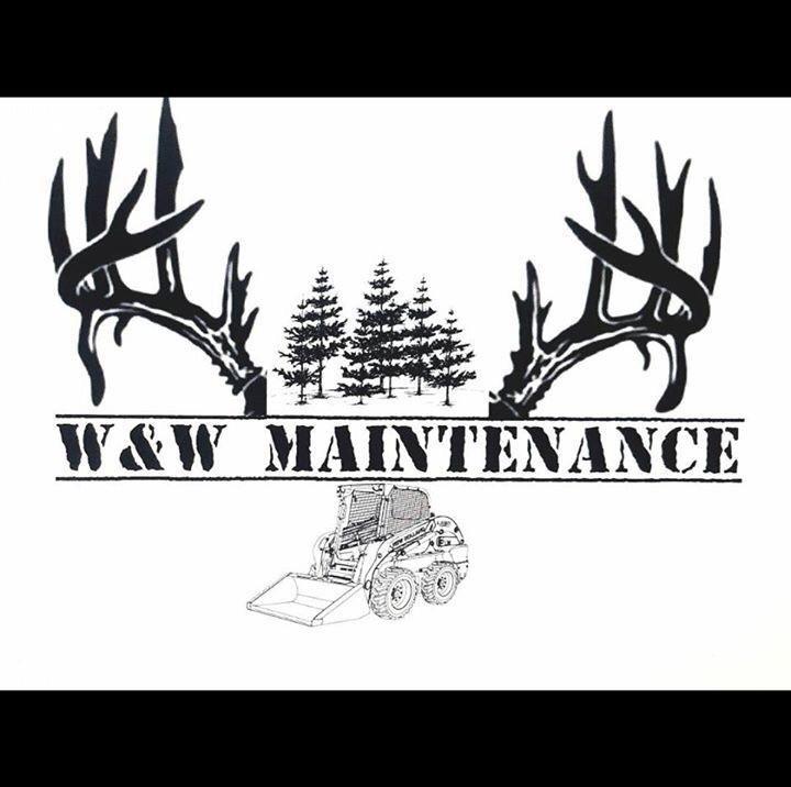 W&W Maintenance