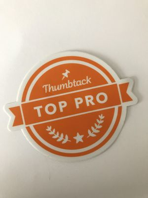 Avatar for Integrity Inspections Minneapolis, MN Thumbtack