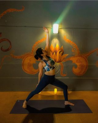Avatar for Free Spirit Athletics