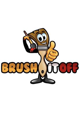 Avatar for BrushItOff Westfield, IN Thumbtack
